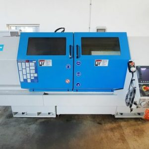 Wagner WDC 560 A x 1500 - 2016 Model
